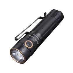 Fenix LED Taschenlampe Fenix E30R LED Taschenlampe mit bis zu 1600Lumen,