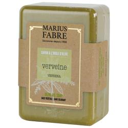 Marius Fabre Eisenkraut Seife 150 g