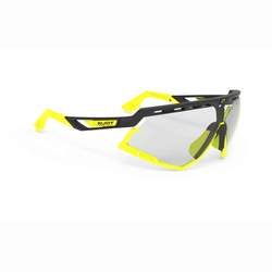 Rudy Project Defender Sportbrille