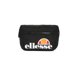 Ellesse Umhängetasche Ellesse Umhängetasche ROSCA CROSS BODY BAG Schwarz Black