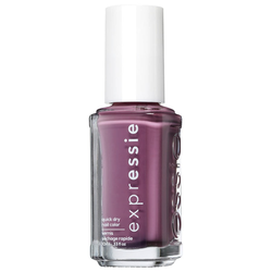 essie Nr. 220 - Get A Mauve On Nagellack 10ml