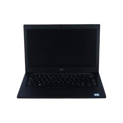 DELL - V0JTH - Dell Latitude 7290 - 12,5