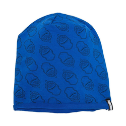 ak tronic Schirmmütze Mütze Fortnite, blau