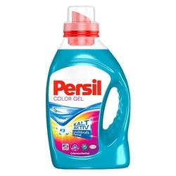 Persil Color- Gel 1,46 Liter 20 WL Buntwaschmittel