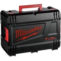 Milwaukee ONE KEY M18ONESX-0X Akku Säbelsäge in HD-Box