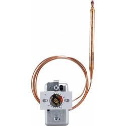 Jumo Einbau-Thermostat 60000497