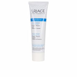 BARIÉDERM cica cream 100 ml