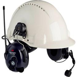3M Peltor LiteCom Plus LC+PMRP3 Kommunikations-Headset 33 dB 1St.