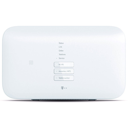 Telekom Router Speedport W 925 weiß