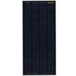 Solara Solarmodul S-Serie S640P36