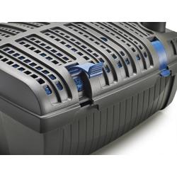 Oase Unterwasserfilter Filtral UVC 3000 (70234)
