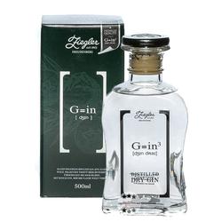 Ziegler Gin Classic G=in3