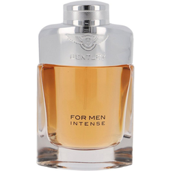 Eau de Parfum Bentley Intense for Men