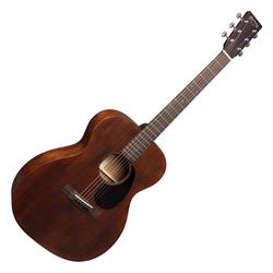 Martin Guitars 000-15M