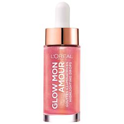 L´Oréal Paris Make-up Make-up Highlighter 15ml