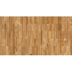 Basic Mosaikparkett Esche rustikal Engl. Verband - 8x22,86x160 mm