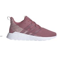adidas Questar Flow W trace maroon/trace maroon/pink tint 39 1/3