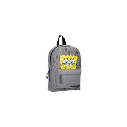 Vadobag Freizeitrucksack Freizeitrucksack SpongeBob