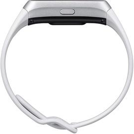 Samsung Galaxy Fit silber