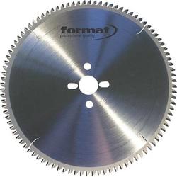 Kreissägeblatt HM Z84 350x3,6x30mm FORMAT