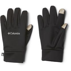 Columbia Skihandschuhe Omni-Heat Touch