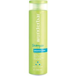 Wunderbar Shampoo Smooth'n Shine Shampoo