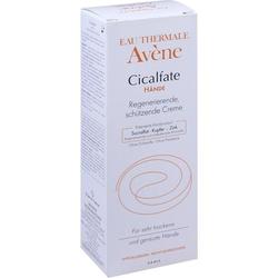 AVENE Cicalfate Handcreme