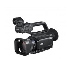 Sony PXW-Z90 4K-Camcorder
