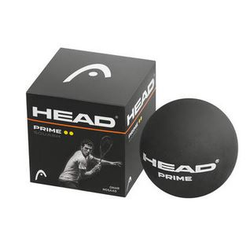 Squashball - Head - Prime