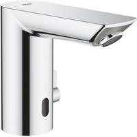 GROHE Bau Cosmopolitan E Sensor-Armatur (36451000)