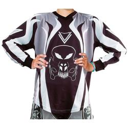 roleff Motocross-Shirt RO 855 XS