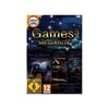 Games3 MegaBox. Vol.4, 1 DVD-ROM + 2 CD-ROMs (Limited Yellow Valley Edition)