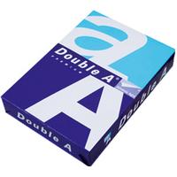 Double A Premium 80 g/m2 500 Blatt (522608010001)