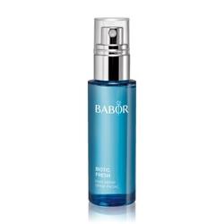 BABOR Biotic Fresh  spray do twarzy  50 ml