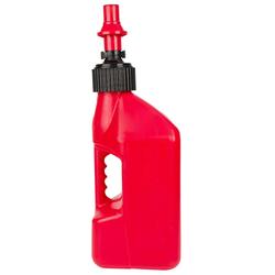Tuff Jug Benzinkanister  Rot, 9.5 L