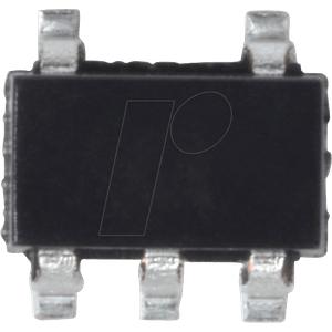 LTC 6900 CS5 - Synthesizer, digital, 0,1 ... 20 MHz, TSOT-23-5