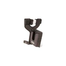 Holster, Nylon für CN51 mit Pistolengriff