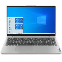 Lenovo IdeaPad 5 15ALC05 82LN0034GE