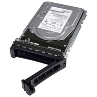 "Dell - Solid-State-Disk - - Hot- Interne SSD 2.5"" 1920 GB SAS"