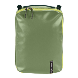 Eagle Creek Pack-It Gear Cube M Packtasche 26 cm mossy green