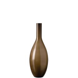 Vase BEAUTY beige
