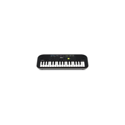 CASIO Spielzeug-Musikinstrument Mini-Keyboard SA-47