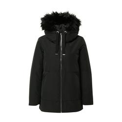 Pimkie Winterjacke XL
