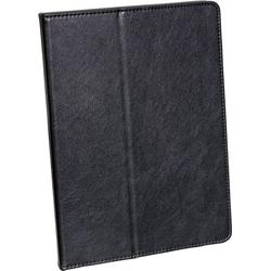 PEDEA Tablettasche Tablettasche Galaxy Tab A 10.1 (2019) inkl. Folie schwarz