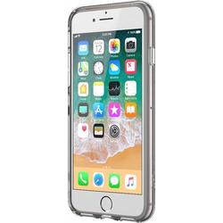Griffin Reveal Case Apple iPhone 8, iPhone 7, iPhone 6S, iPhone SE (2. Generation) Transparent