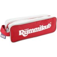 JUMBO Spiele Original Rummikub Pouch