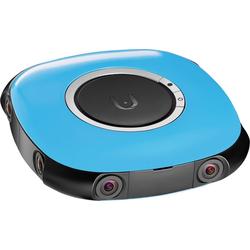 VUZE VUZE-1-BLU 3D 360° VR Kamera Action Cam