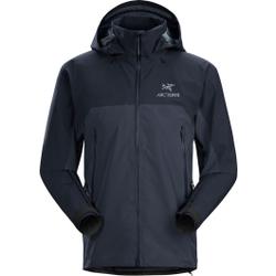 Arc'teryx - Beta AR Jacket Men's Kingfisher - Skijacken - Größe: XL