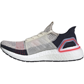 adidas Ultraboost 19 W bliss/cloud white/legend ink 38 2/3
