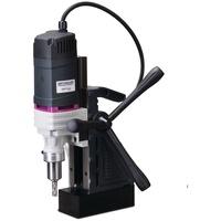 Optimum Magnetkernbohrmaschine DM 50